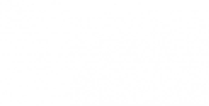 Чистый Лист Скачать Торрент - фото 5