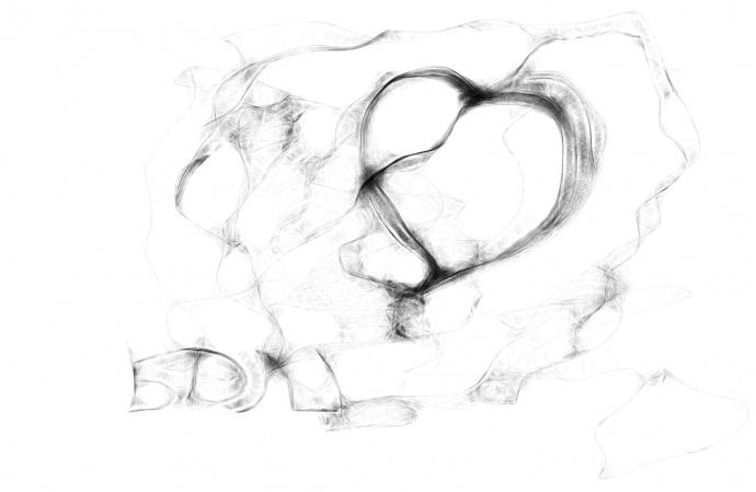 нарисовать чувства человека картинки