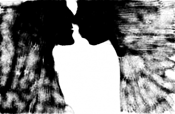 картинки в душе влюбленные